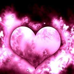 Lover Heart Mobile Wallpaper