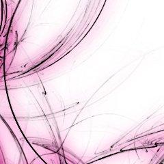 4 Pink Lovers Mobile Wallpaper