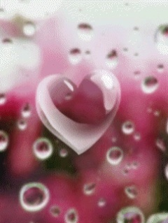 Heart1 Mobile Wallpaper