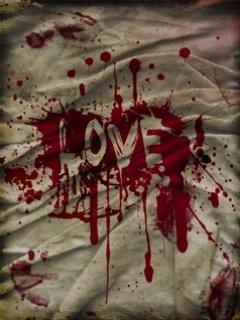 Love 003 Mobile Wallpaper