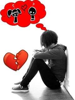 Emotinal Wpc Mobile Wallpaper