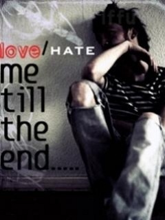 Hate Love Wallpapers For Pc : Download Love Or Hate Me Mobile Wallpaper Mobile Toones