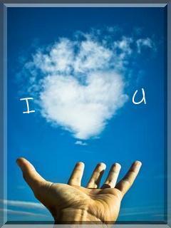My Love 4u Mobile Wallpaper