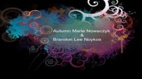 Autumnlovesyou Mobile Wallpaper