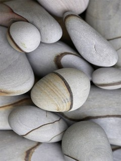 Stone Love Mobile Wallpaper