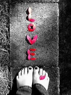 Download Sweet Love Mobile Wallpaper Mobile Toones