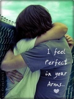 Perfect Ur Arms Mobile Wallpaper