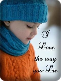 Love Way Mobile Wallpaper