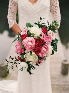 Bridal Lover Mobile Wallpaper
