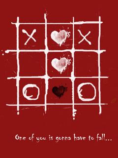 Fact Of Love Mobile Wallpaper