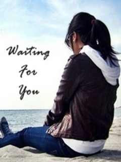 Download Waiting For You Mobile Wallpaper Mobile Toones