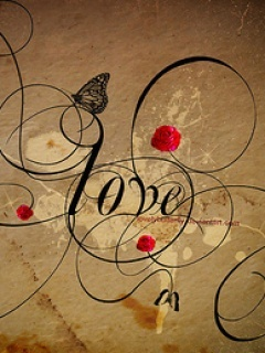 Beautiful Love Wallpaper For Mobile : Download Beautiful Love Mobile Wallpaper Mobile Toones