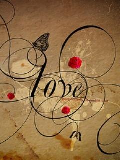 Beautiful Love Mobile Wallpaper