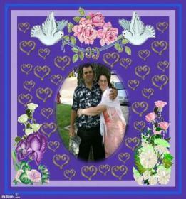 Me-And-Darren Mobile Wallpaper