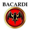 Bacardi Mobile Wallpaper