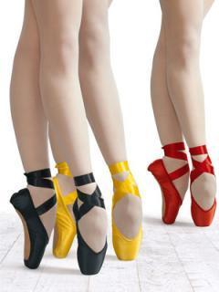 Legs Mobile Wallpaper