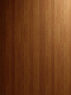 Wooden Background Mobile Wallpaper