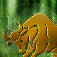 Taurus Mobile Wallpaper
