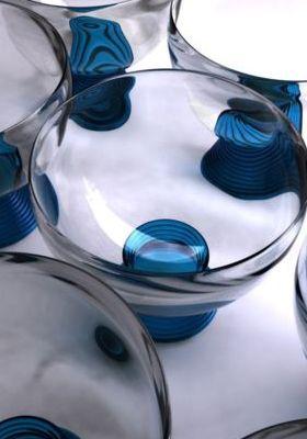Big Glasses Mobile Wallpaper