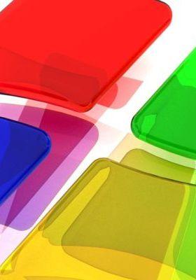 Xp Flag9 Mobile Wallpaper