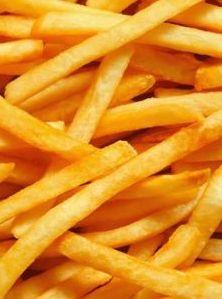 Chips Mobile Wallpaper