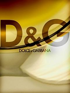Dolca And Gabbana Mobile Wallpaper