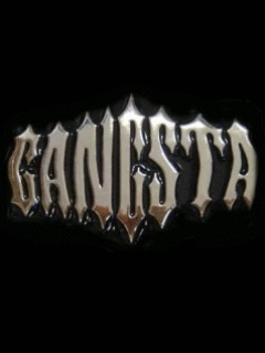 Gansta Mobile Wallpaper