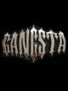 Gansta Mobile Wallpaper
