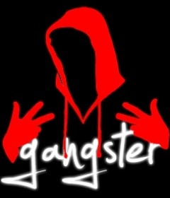 Gangster Mobile Wallpaper