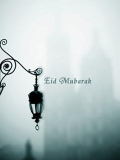 Eid Mubaraks Mobile Wallpaper