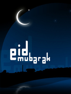 Eids Mobile Wallpaper