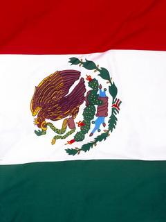Mexico Mobile Wallpaper