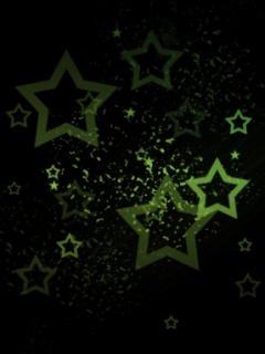 Stars Mobile Wallpaper