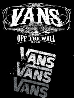 Vans Mobile Wallpaper