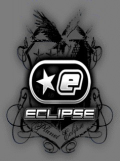 Eclipse Mobile Wallpaper