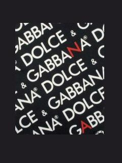 Dolce Gabban Mobile Wallpaper