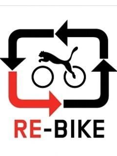 Re Bike Mobile Wallpaper