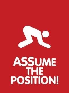 Position Mobile Wallpaper