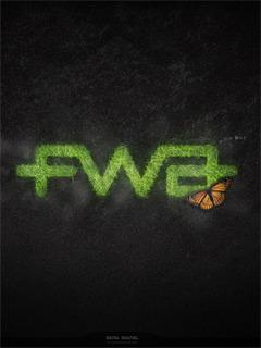 Fwa Mobile Wallpaper