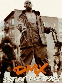 Dmx Mobile Wallpaper