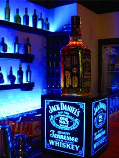 Jack Daniels Mobile Wallpaper