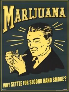 Marijuana Mobile Wallpaper
