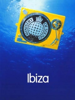 Ibiza Mobile Wallpaper