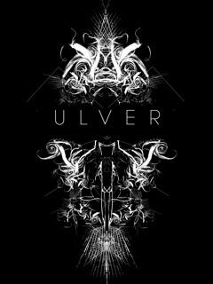 Ulver Mobile Wallpaper