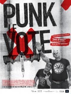 Punk Mobile Wallpaper