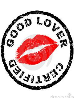 Good Lovers Mobile Wallpaper
