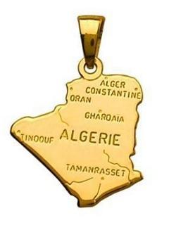 Algerie Mobile Wallpaper