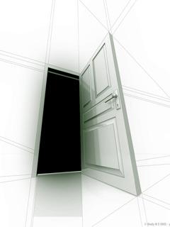 Windows Open Mobile Wallpaper