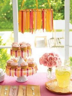 Cakes Drinks Mobile Wallpaper