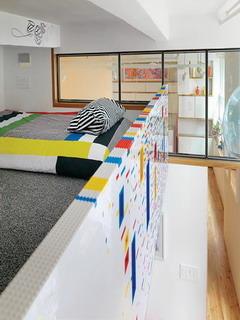Beautiful Bedroom Mobile Wallpaper